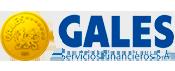 CAMBIO GALES